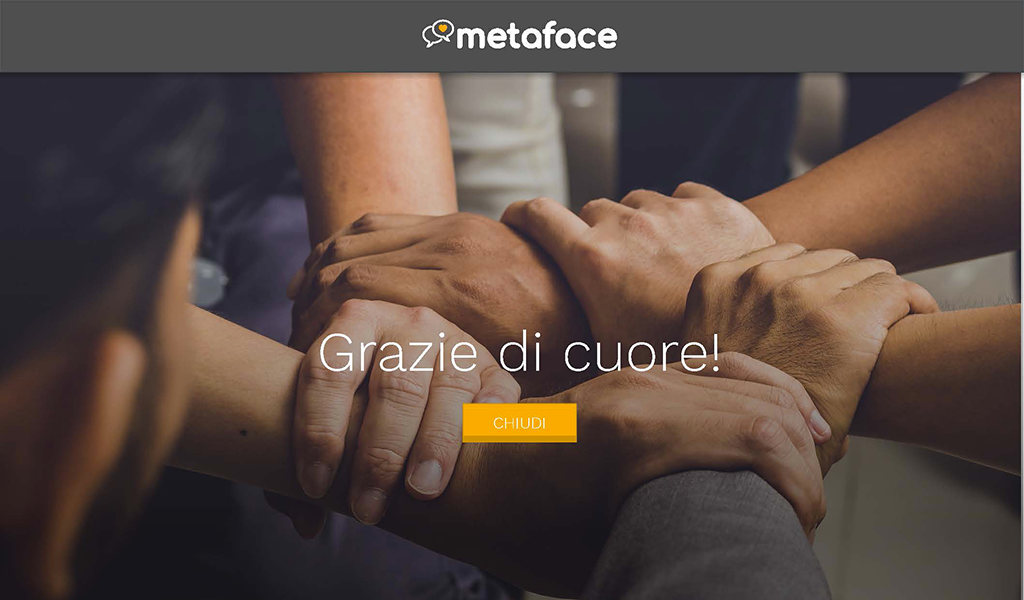 Metaface-platftom-7